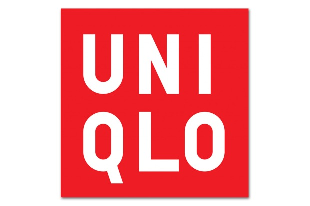 can-uniqlo-set-agenda-for-affordable-technical-clothing-1